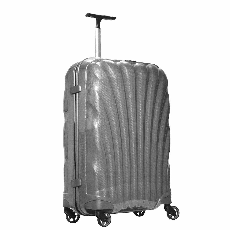 44311873da9 Samsonite Cosmolite 3.0 Spinner FL2 valigia 4 ruote 75 cm pearl .