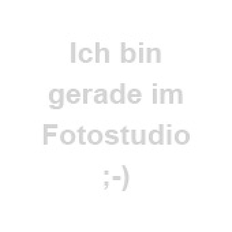 c7e5bf6605 Trussardi Jeans Paprica Portafoglio 20,5 cm Black | sul PREMIUM-MALL