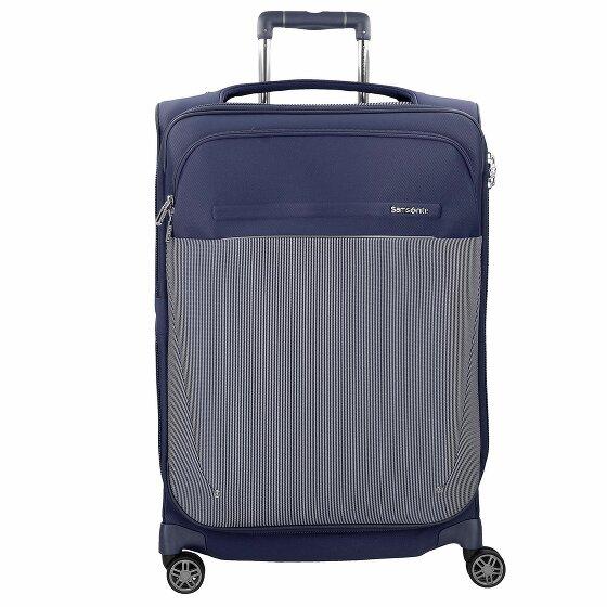 shopping 100% di alta qualità super economico Samsonite B-Lite Icon Spinner Valigia 4 ruote 78 cm dark ...