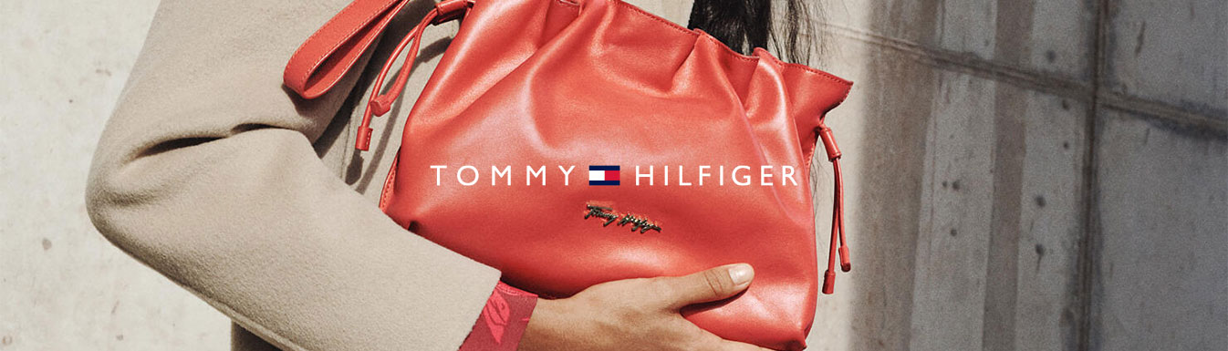 aa36ee7c1c Tommy Hilfiger | sul PREMIUM-MALL