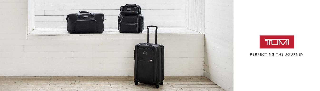 211082865d Borse · Portafogli · Business e Laptop · Bagagli da viaggio ...